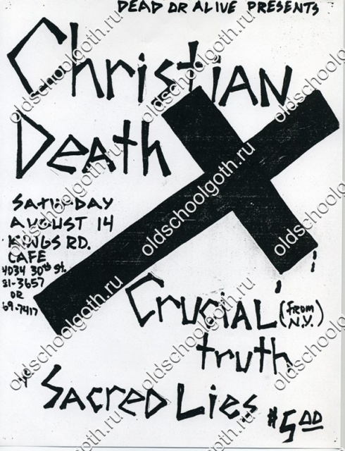 Flier-Christian-Death-KINGS-RD