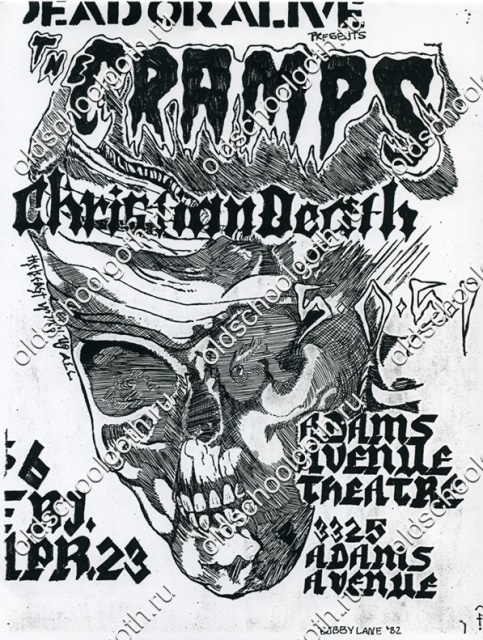Flier-Cramps-ADAMS-5051